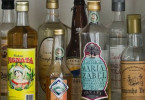 International Cachaça Day