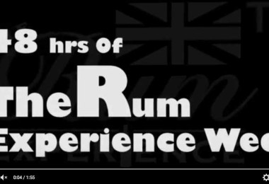 48-hrs-of-the-Rum-Experience