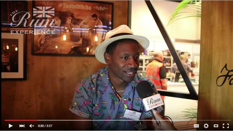 Ian-Burrell-on-The-UK-Rumfest-and-Rum-Experience-