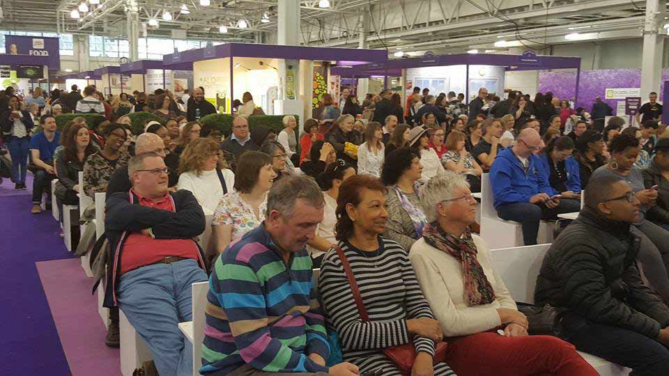 ideal-home-show-crowd