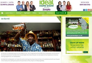 ideal-home-show-ian